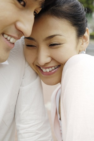 結婚相談所 千葉 お見合い成功のヒント。