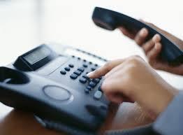 電話代行 即対応!