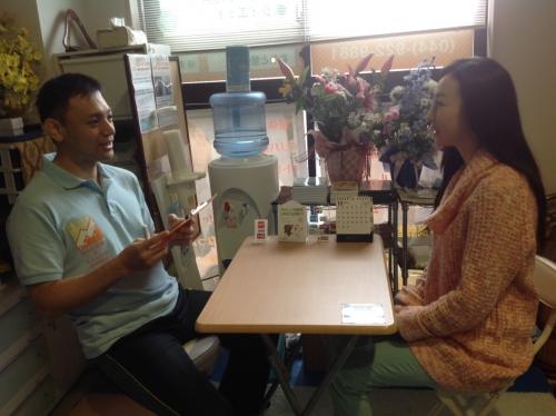 整体学校 神奈川県 口コミ マンツーマン指導が評判