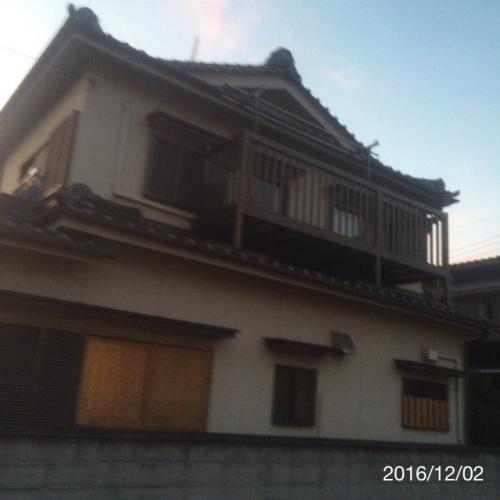 外壁リフォーム 名古屋