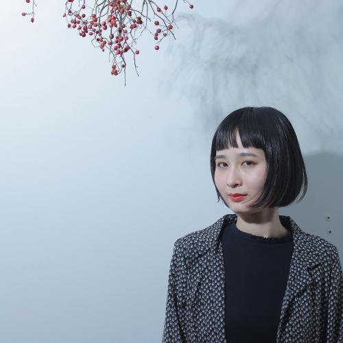 スタッフ募集 求人 福岡 美容師 美容室