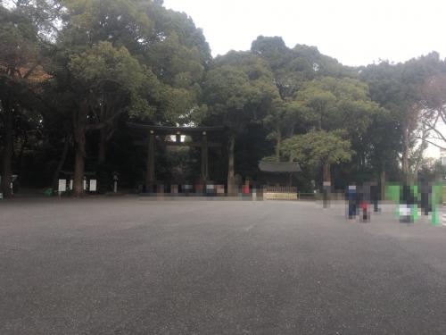渋谷区で神聖なるハウスクリーニング