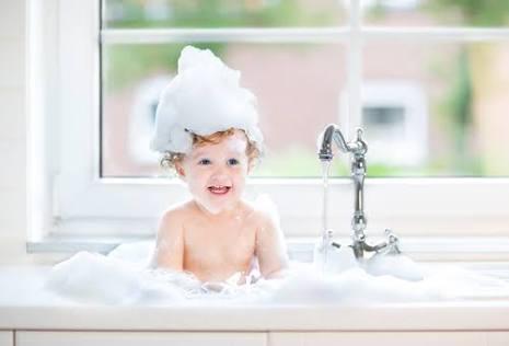 入浴のすすめマインド金久保
