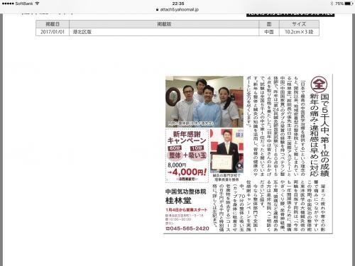 腰痛シリーズ9: 3型の瘀血腰痛に対して中国医学の漢方薬治療