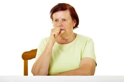 整体で喘息を改善 咳が治まった 息が楽になる