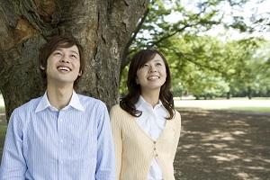 千葉 市原 結婚相談所 出会いが多いです。