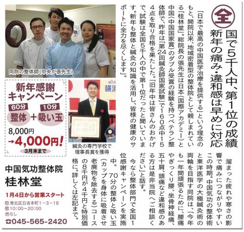 腰痛シリーズ13: 腎虚腰痛に対して中国医学の鍼灸治療