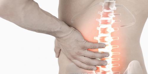 みんなの家庭の医学 日本人に多い三大腰痛 腰部脊柱管狭窄症