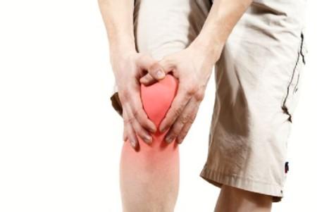 変形性膝関節症の原因は骨盤、股関節にあり