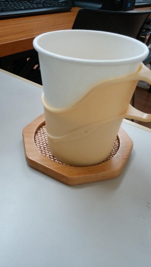 SHNOBU's cafe in ���