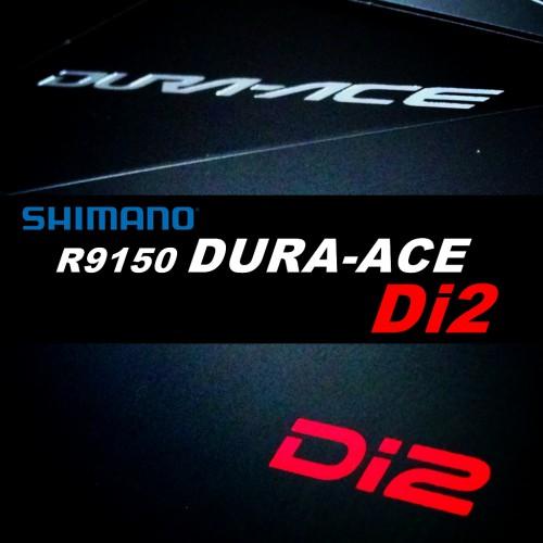 入荷情報≪シマノ NEW DURA-ACE Di2≫