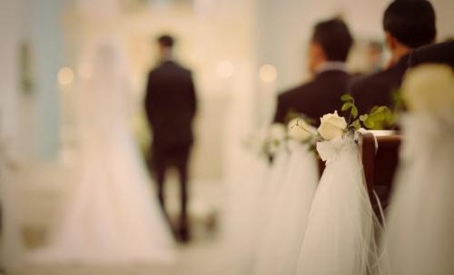 幸せな結婚が意図的にできる時代がやってきました(7)