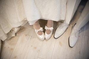 婚活男性へ 千葉 結婚相談所 スウィートハートです。