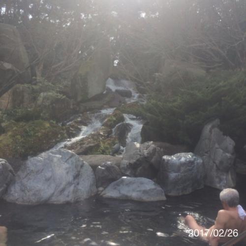 名古屋リフォームエイコウホーム温泉
