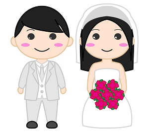 千成婚率高い 千葉 結婚相談所 スウィートハート です。