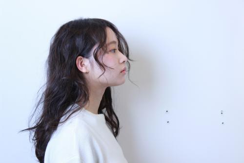 春のパーマ選びに迷わない【イノセントヘア】