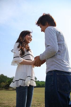 人気です。 千葉 結婚相談所 成婚