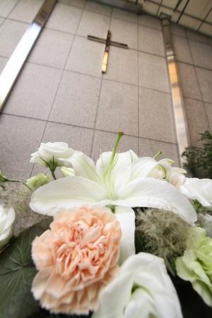 千葉で評判の 結婚相談所 スウィートハート