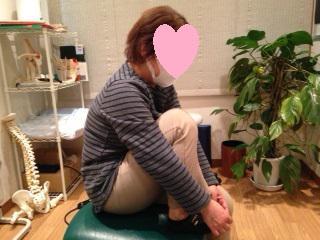 50代女性★1ヶ月でマイナス4kg★痩せたら・・!!!