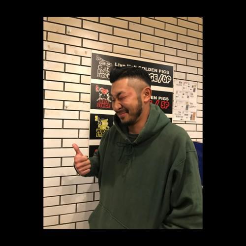 バーバー barber フェード 新潟 理容室