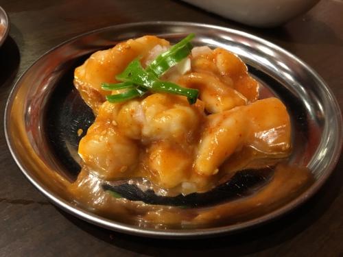 裏渋谷でホルモン焼肉を食べるなら!円山町|神泉|道玄坂|松濤