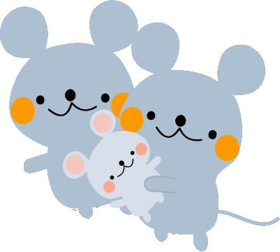 ネズミ駆除 埼玉県 感染症