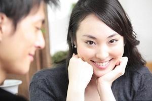 婚活のいいところ。千葉 市原 結婚相談所