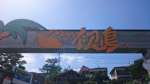 6/4(日) 初島:海洋実習&ファンダイブ