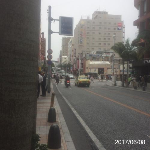 リクシルエキサイテイングセールイン沖縄