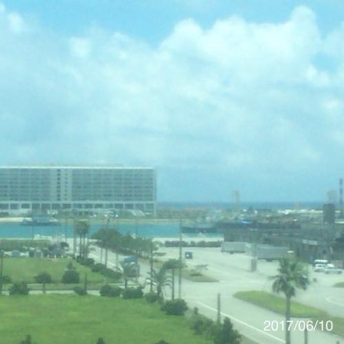 沖縄糸満サザンビーチホテル