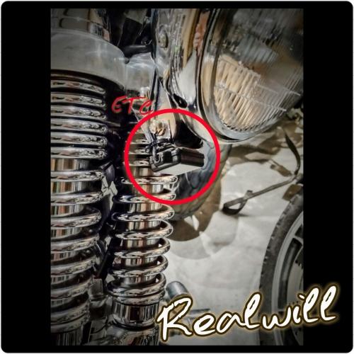 バイクにETC付けました〜(**)。♪:*°