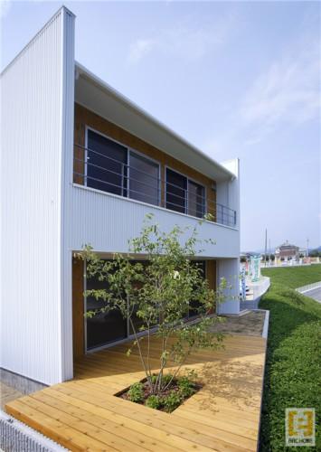 新築戸建てVSマンションほんとはどっちがいいの?