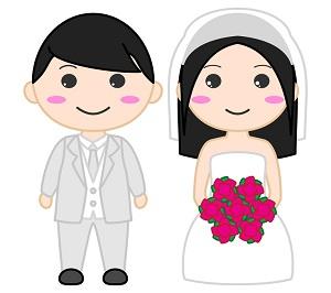 幸せになる婚活 千葉 結婚相談所