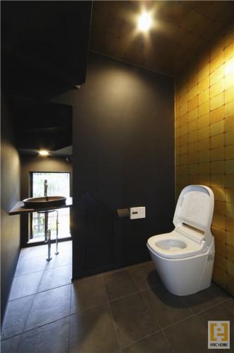 独創的な発想や要望も設計士と一緒に楽しくつくる新築注文住宅