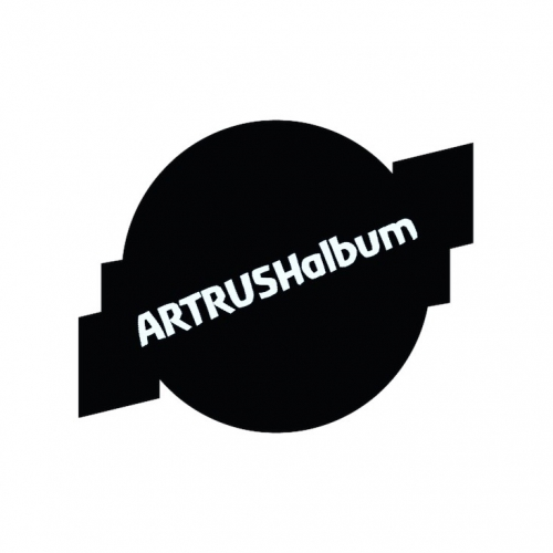 #ARTRUSHalbum