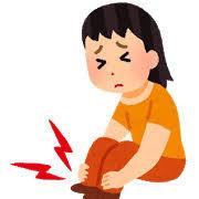 「腰の痛み、足のしびれ」それは坐骨神経痛かも!!