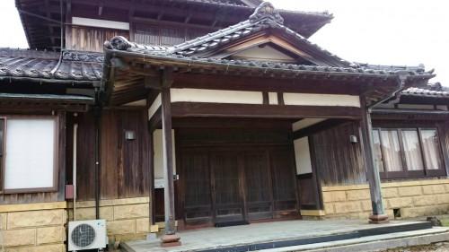 10月ワークショップ石川県へ行きますよ~