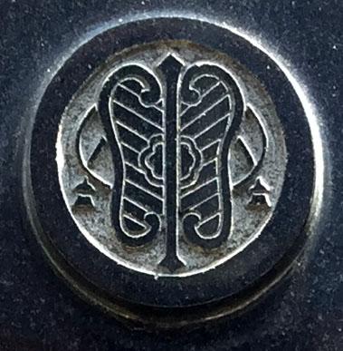 この家紋知っていますか?