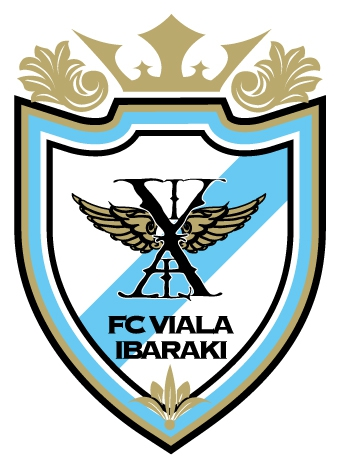 FC VIALA2018年度4期生第2回体験会開催!