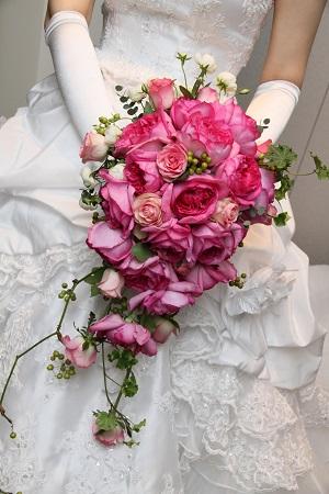 結婚がすぐそこまで来た シアワセな会員さんのおはなし!!