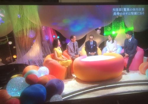 腰痛 日吉 桂林堂 腎は 寿命を決めます!