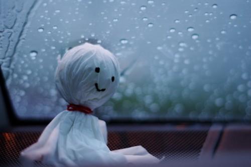 雨の日でもリフレッシュして憂鬱を乗り切ろう!