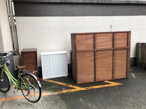 東京都、搬入搬出、家具移動、お荷物運搬、格安