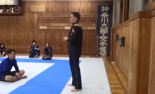 神奈川県川崎市パーソナルトレーナー学校 エキセントリック