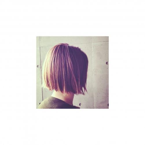 cut...✂︎✂︎✂︎