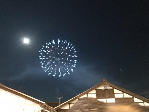 クリスマスキラキラアート特集☆彡