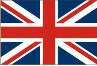 イギリス留学のためのイギリス英語発音の本格的発音矯正スクール