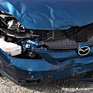 交通事故でも接骨院・整骨院にかかれます。