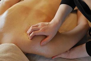 むくみ 腰痛は骨盤の歪みからくるサイン