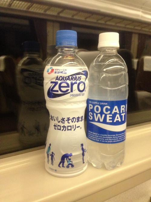 脱水症 熱中症にご注意 かくれ脱水?